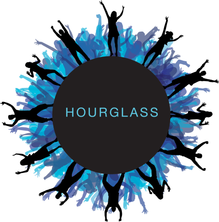 Hourglass_event_graphic.png